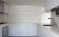 Minimal_USA_Custom_Contemporary_GLAM_Kitchen_UES_Apartment (3)