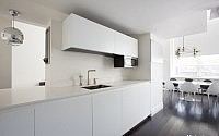 Minimal_USA_Custom_Contemporary_GLAM_Kitchen_UES_Apartment (5)
