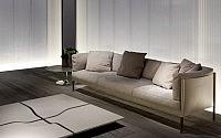 matteograssi DALI' tavolini + KELLY divani (4)