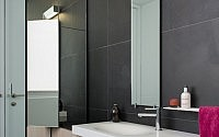 minosa designs award winning bathrooms with style and a point of difference (4)