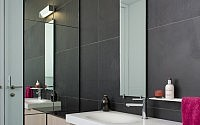 minosa designs award winning bathrooms with style and a point of difference (3)