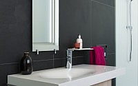 minosa designs award winning bathrooms with style and a point of difference (1)