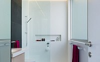 minosa designs award winning bathrooms with style and a point of difference (5)