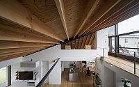 001-ibaraki-residence-naoi-architecture-design-office