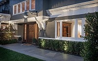 001-pacific-heights-john-anderson-design