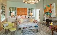 001-strait-lane-estate-mary-anne-smiley-interiors