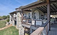 002-hill-country-dream-schmidt-custom-homes