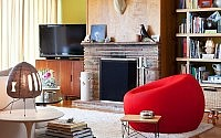 002-san-francisco-midcentury-janel-holiday-interior-design