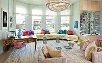 002-strait-lane-estate-mary-anne-smiley-interiors