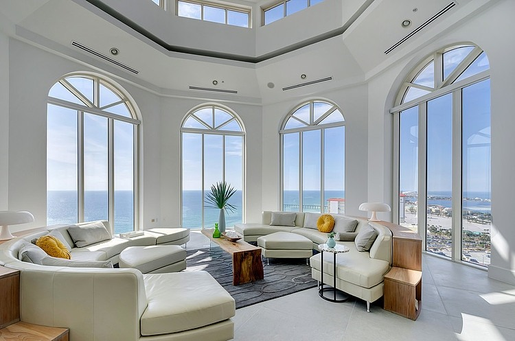 Living Room Furniture Jacksonville Fl florida room furniture. [admirable beach condo living room. jack