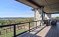 003-hill-country-dream-schmidt-custom-homes
