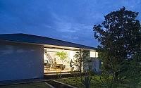 003-ibaraki-residence-naoi-architecture-design-office