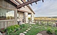 004-hill-country-dream-schmidt-custom-homes