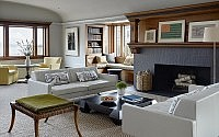 004-pacific-heights-john-anderson-design