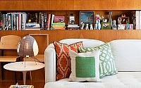 004-san-francisco-midcentury-janel-holiday-interior-design