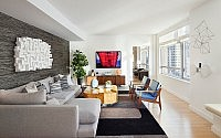 004-tribeca-bachelors-residence-willey-design