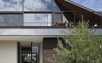 005-ibaraki-residence-naoi-architecture-design-office