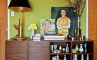 005-san-francisco-midcentury-janel-holiday-interior-design