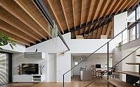 006-ibaraki-residence-naoi-architecture-design-office