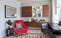 006-tribeca-bachelors-residence-willey-design