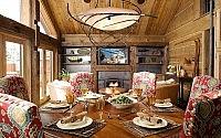 007-ski-slope-high-camp-home