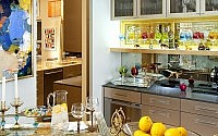 007-strait-lane-estate-mary-anne-smiley-interiors