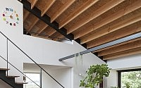 008-ibaraki-residence-naoi-architecture-design-office