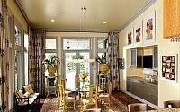 008-strait-lane-estate-mary-anne-smiley-interiors