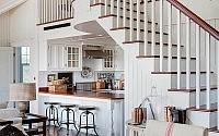 009-car-barn-patrick-ahearn-architect