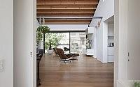 009-ibaraki-residence-naoi-architecture-design-office