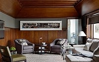009-pacific-heights-john-anderson-design
