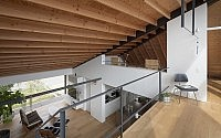 011-ibaraki-residence-naoi-architecture-design-office