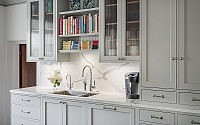 011-pacific-heights-john-anderson-design