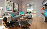 011-strait-lane-estate-mary-anne-smiley-interiors