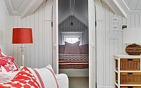 012-car-barn-patrick-ahearn-architect