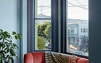 012-geremia-25th-street-gilligan-development