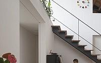 012-ibaraki-residence-naoi-architecture-design-office