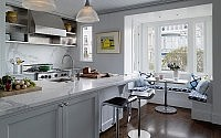 012-pacific-heights-john-anderson-design