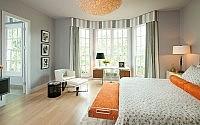 012-strait-lane-estate-mary-anne-smiley-interiors