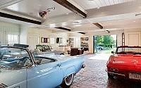 013-car-barn-patrick-ahearn-architect