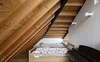 013-ibaraki-residence-naoi-architecture-design-office