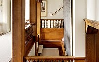 013-pacific-heights-john-anderson-design