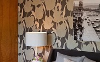 013-san-francisco-midcentury-janel-holiday-interior-design