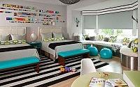 013-strait-lane-estate-mary-anne-smiley-interiors