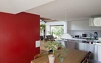 014-ibaraki-residence-naoi-architecture-design-office