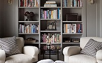 014-pacific-heights-john-anderson-design