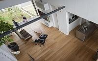 015-ibaraki-residence-naoi-architecture-design-office