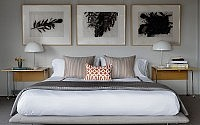 015-pacific-heights-john-anderson-design