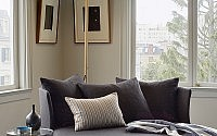 016-pacific-heights-john-anderson-design