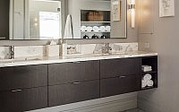 019-pacific-heights-john-anderson-design